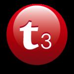 [:es]Espacio T3[:pt]Espaço T3