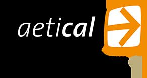 AETICAL